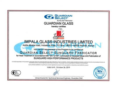 impala-glass-hp-certificate-kenya